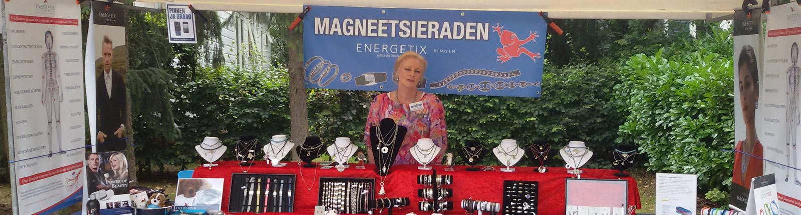 energetix-stand-voorthuizen2